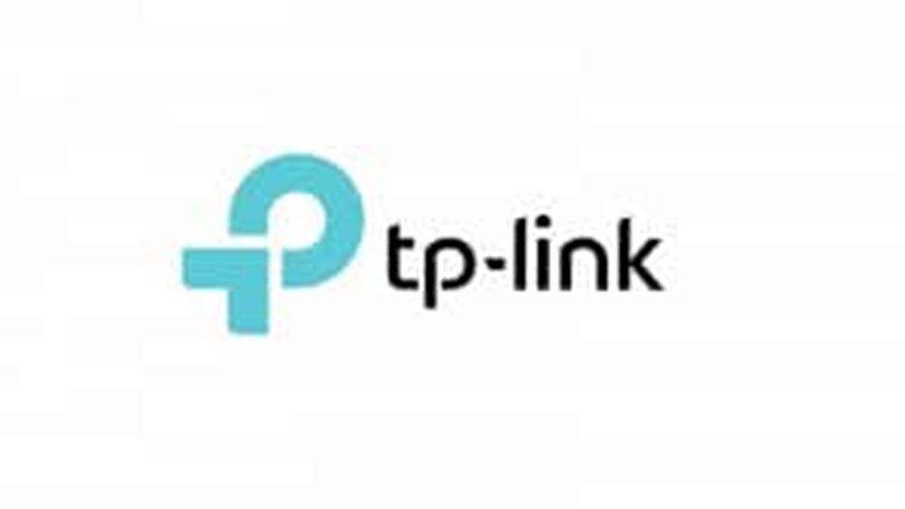 Η TP-Link προσφέρει αποτελεσματικές λύσεις δικτύωσης για την online σύνδεση των ταμειακών μηχανών των επιχειρήσεων με την ΑΑΔΕ