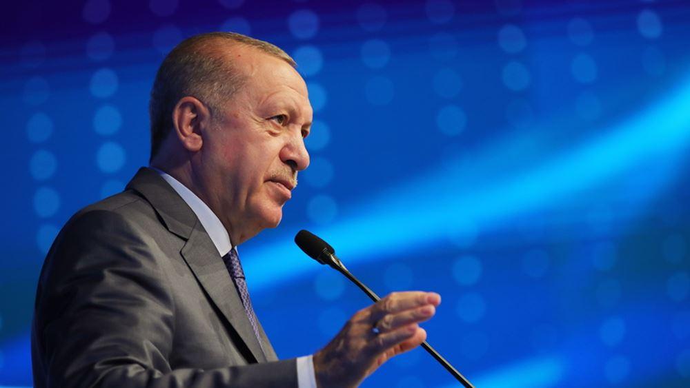 Άρθρο στο Anadolu: Η Τουρκία δεν απειλεί την Ελλάδα - Η Αριστερά πλήττεται από το αντιτουρκικό αφήγημα