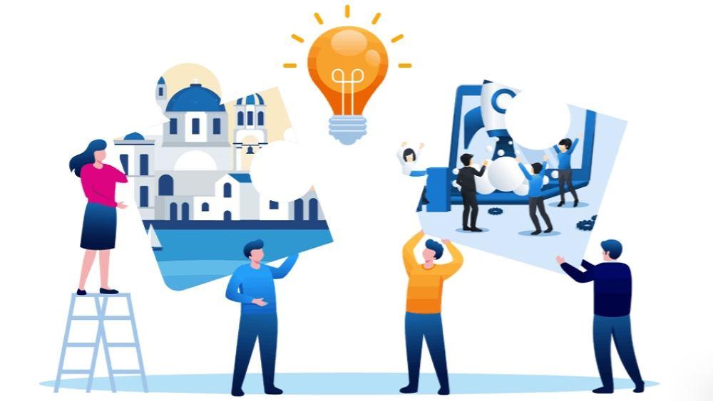 Οι προϋποθέσεις εγγραφής στο Μητρώο νεοφυών επιχειρήσεων