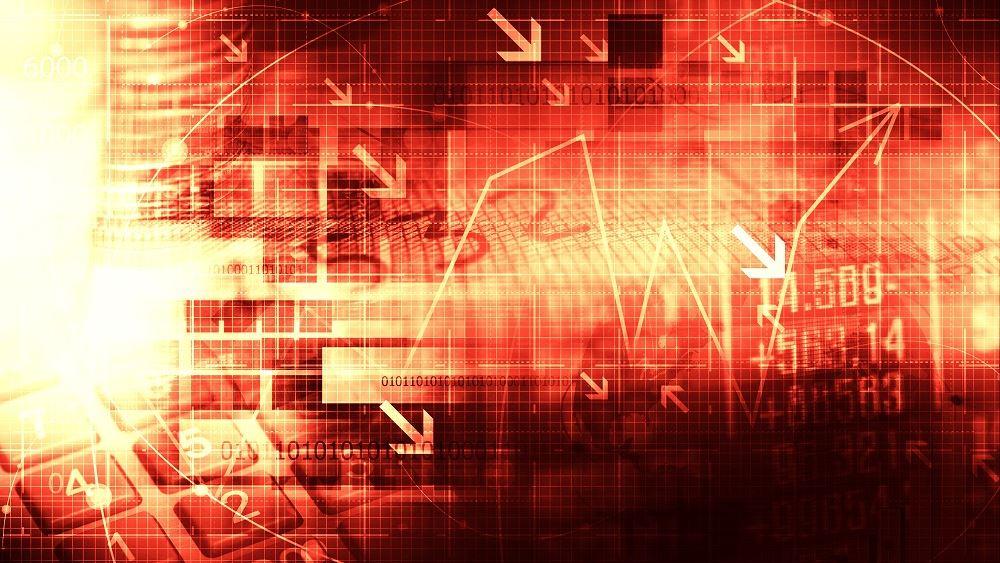Χρηματιστήριο: Ροκάνισε τα κέρδη του 2021 το -6,2% του Σεπτεμβρίου