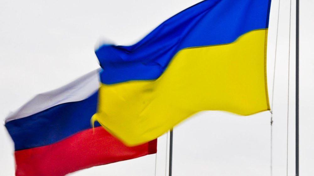 Ουκρανία, Ρωσία Γερμανία και Γαλλία συμφώνησαν για ανταλλαγή αιχμαλώτων μεταξύ Ρωσίας και Ουκρανίας