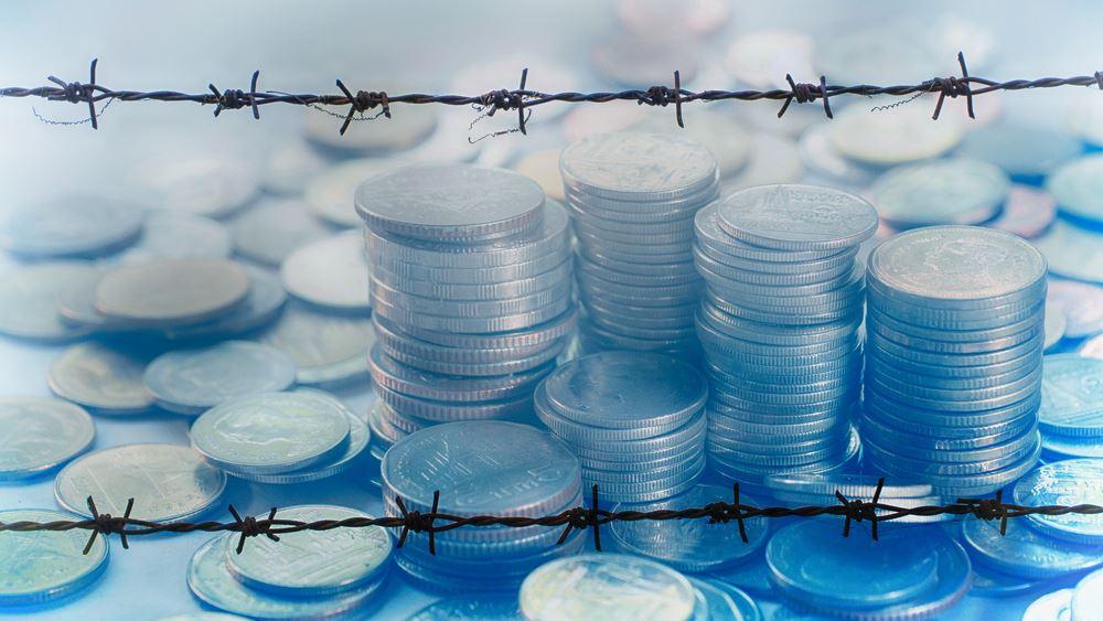 Δανεικά έως 1,9 δισ. ευρώ ζητά το Δημόσιο από τους ΟΤΑ