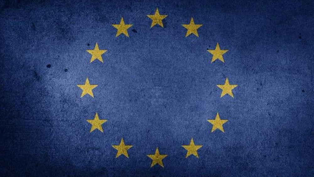 ΕΕ: Το κλίμα στο επίκεντρο της φινλανδικής Προεδρίας