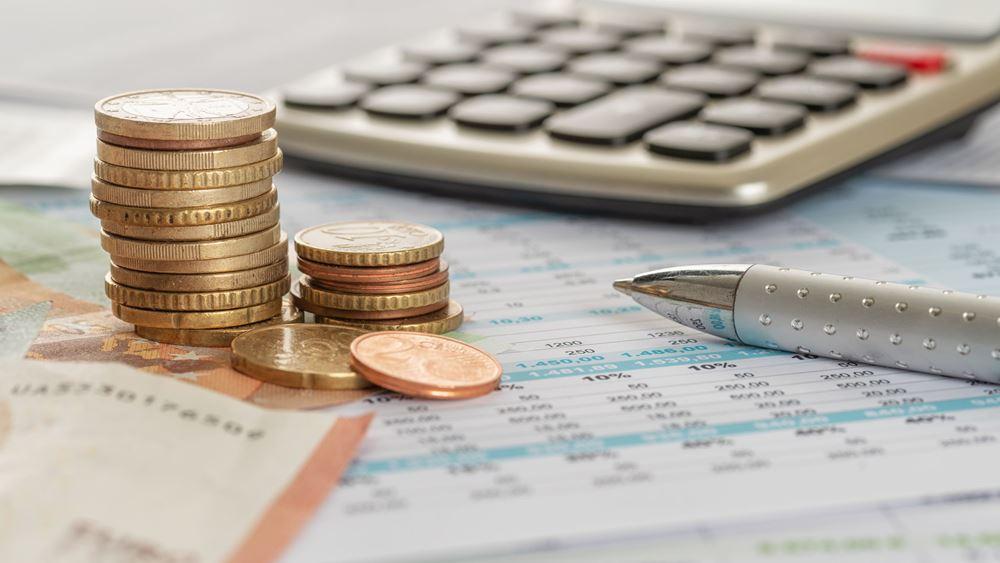 Τράπεζες: Θερμαίνεται η ζήτηση νέων δανείων από επιχειρήσεις