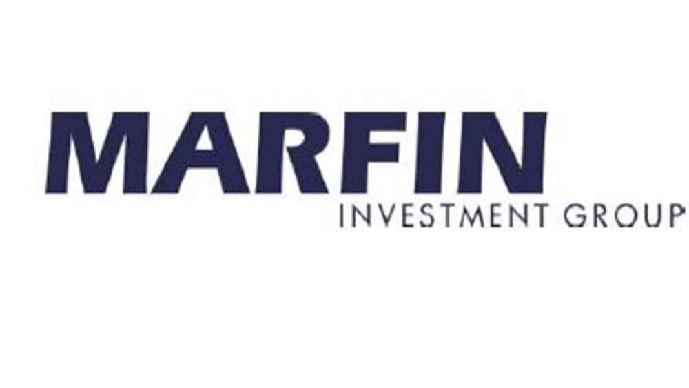 MIG: Συζητήσεις με Farallon και Oak Hill για από κοινού νέα χρηματοδότηση