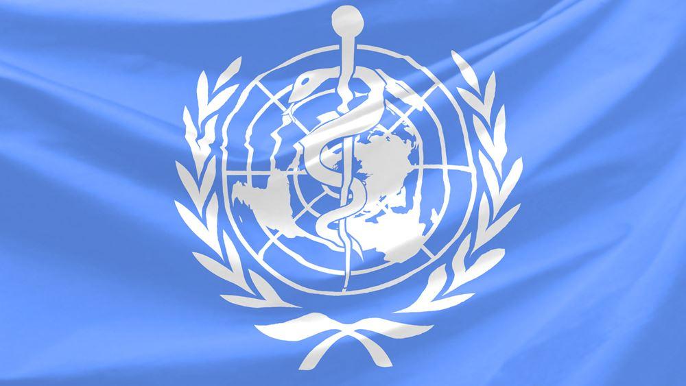 Περισσότερες από 60 πλούσιες χώρες προσχωρούν στον μηχανισμό πρόσβασης στο εμβόλιο του ΠΟΥ