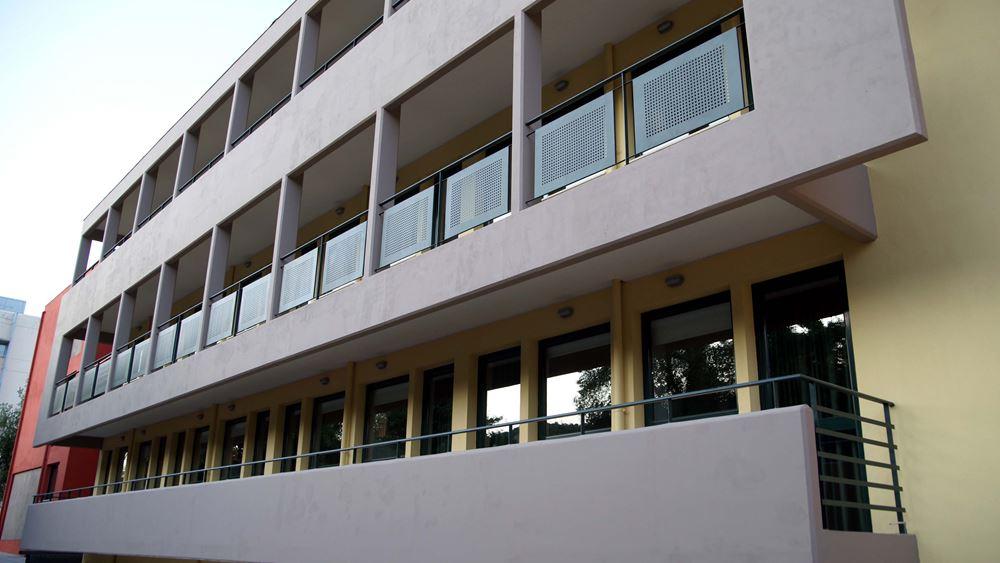 Business €94 εκατ. ευρώ για το νέο κτηριακό ΣΔΙΤ Θεσσαλίας