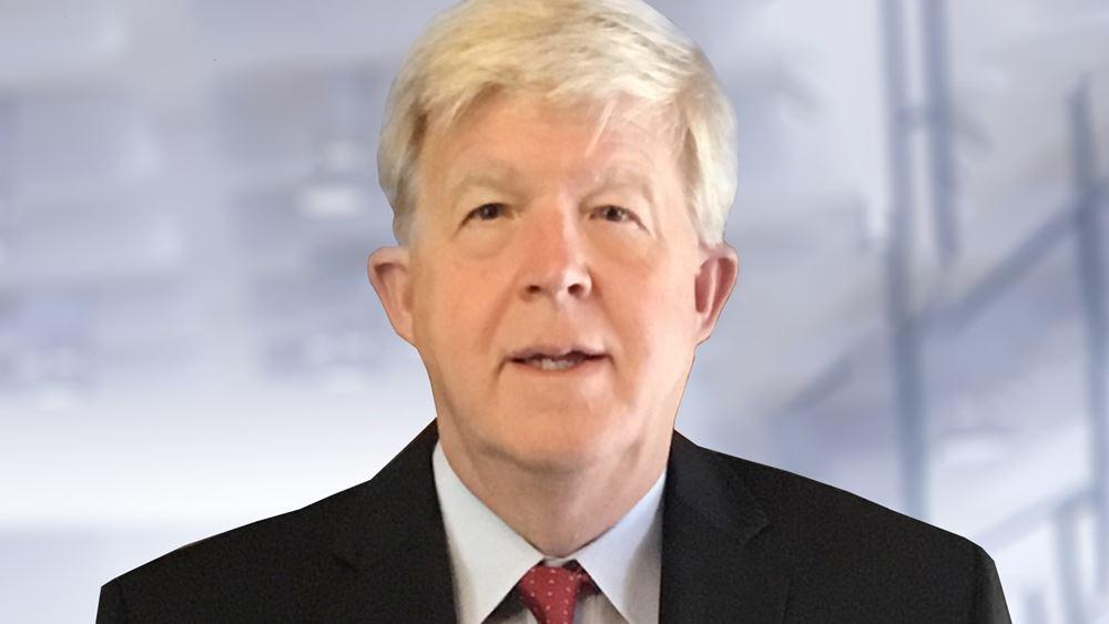 Ποιος είναι ο νέος διευθύνων σύμβουλος της θυγατρικής της Intralot στις ΗΠΑ