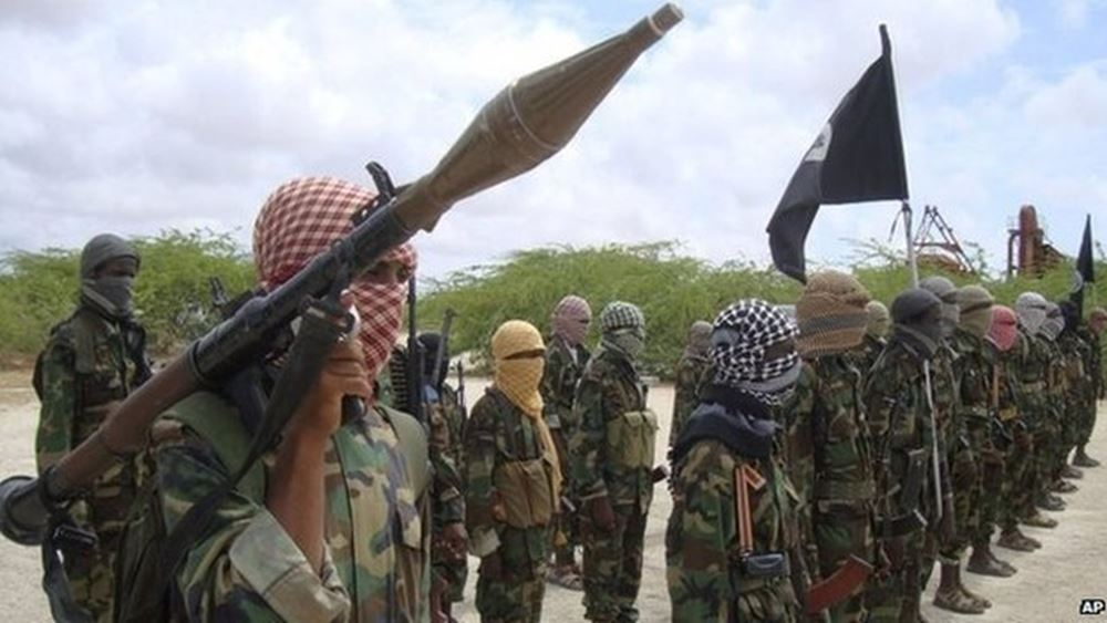 Η αλ-Σαμπάμπ ζητά συγγνώμη για τους 80 νεκρούς στη Σομαλία: Στοχεύαμε μόνο τους δύο Τούρκους