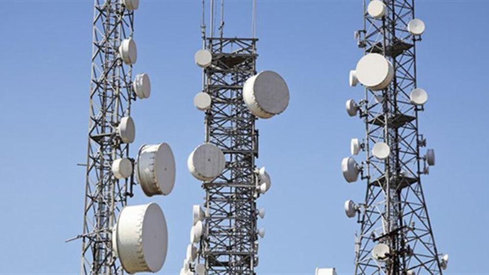 Η Ελλάδα στα καλύτερα τηλεπικοινωνιακά δίκτυα διεθνώς - 11 θέσεις υψηλότερα σε σχέση με το 2020