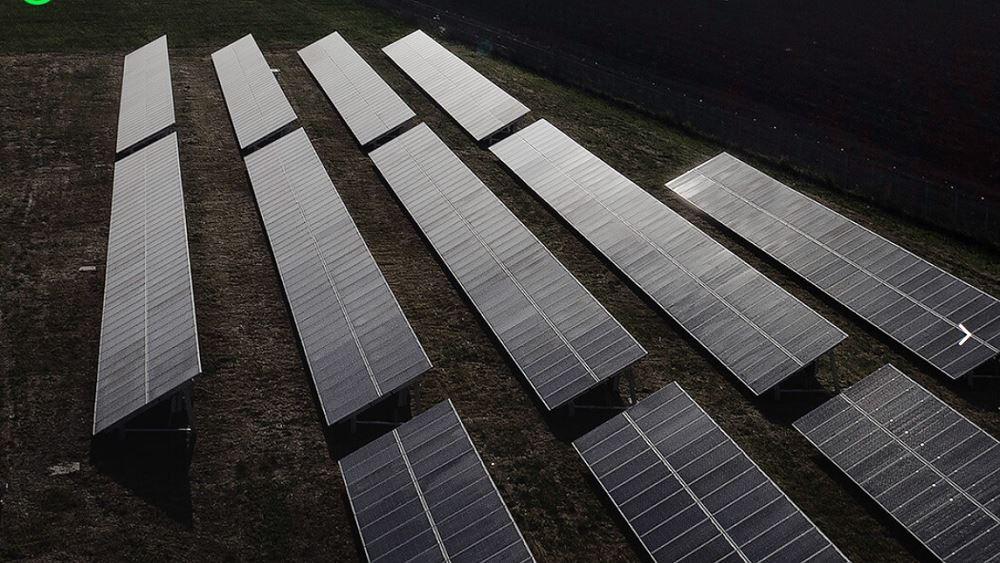 R Energy 1: Ολοκλήρωσε την εξαγορά της εταιρείας ΦΩΤΟΠΑΛ