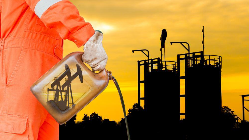 Ρωσία: Έτοιμη να αυξήσει την παραγωγή της, αλλά αφήνει την πόρτα ανοιχτή για τον OPEC+