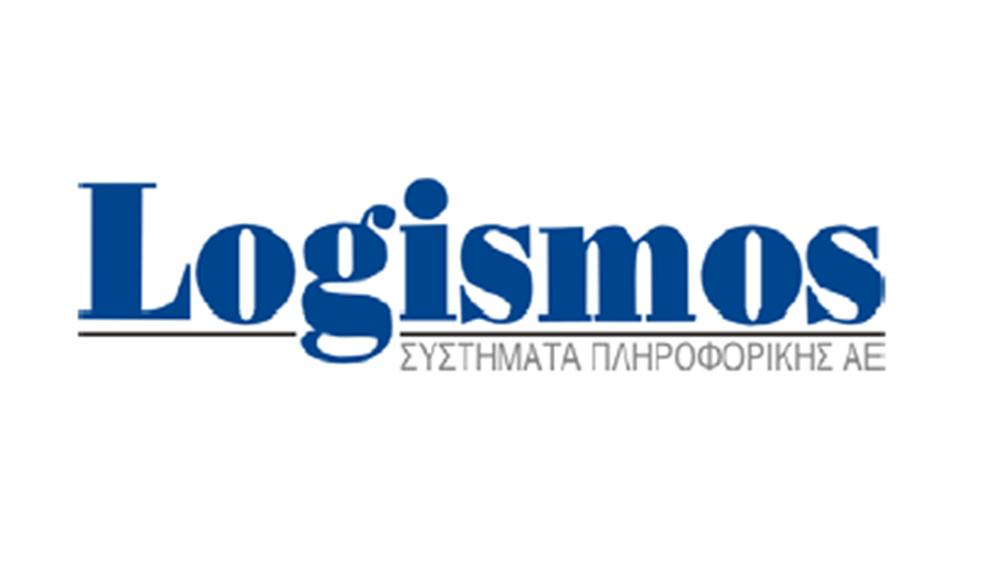 Logismos: Διεύρυνση ζημιών και μείωση τζίρου κατά 14% το 2020