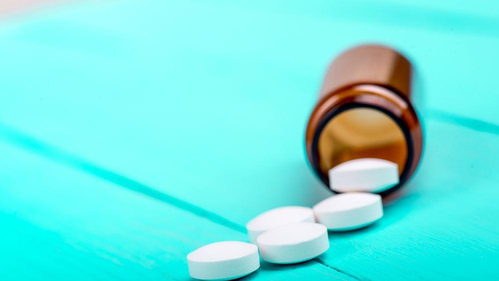 4 σε 1: Φάρμακο για την υπέρταση, τη χοληστερόλη και την καρδιά σε 1 μόνο χάπι
