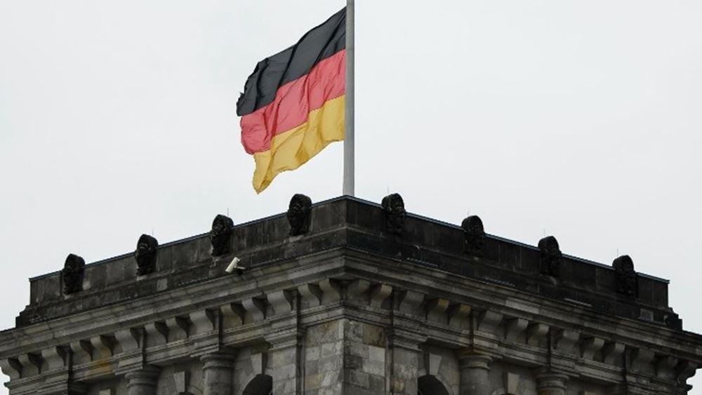 """Γερμανία: Ποιοι είναι οι 3 """"υποψήφιοι"""" για το ΥΠΟΙΚ"""