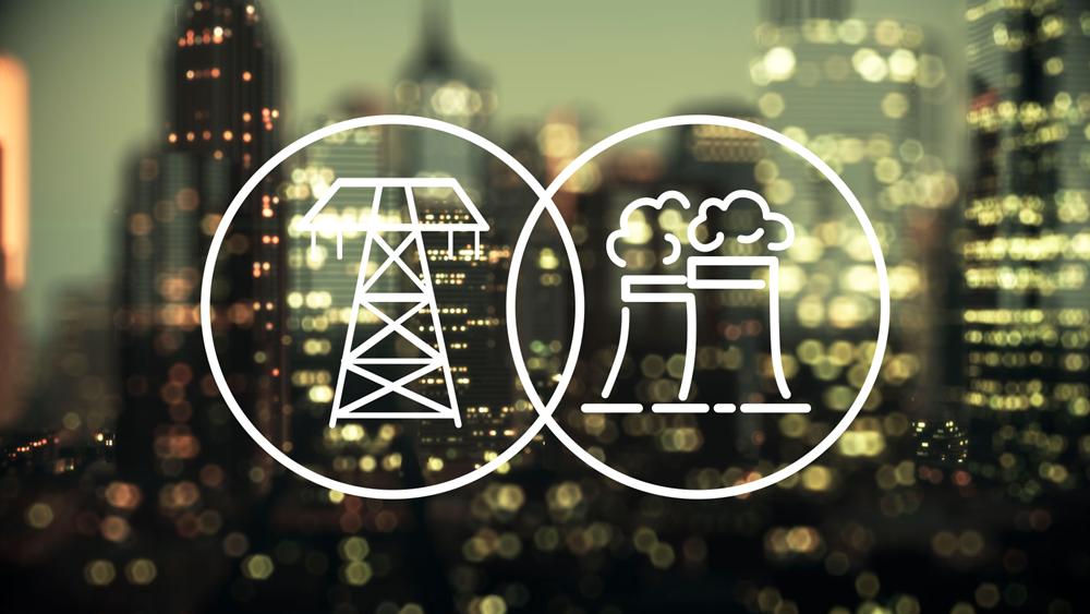Η πρωτοπόρος πλατφόρμα άμεσης ανταλλαγής πράσινης ηλεκτρικής ενέργειας