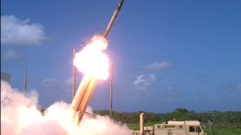 ΗΠΑ: Το  Συμβούλιο Εθνικής Ασφάλειας εξέταζε το ενδεχόμενο βομβαρδισμού του Ιράν