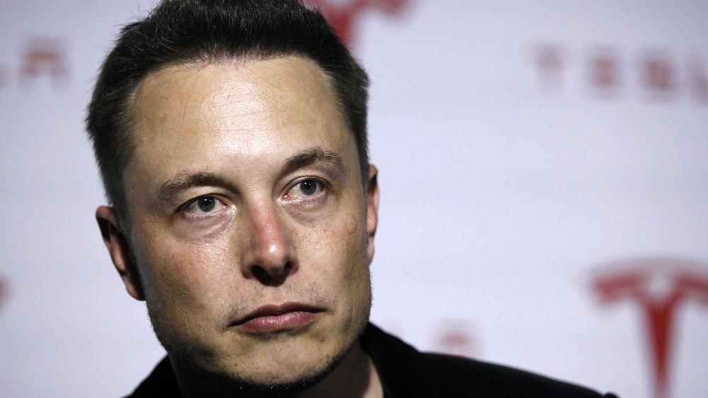 Ο πρωτότυπος πύραυλος της SpaceX, Starship, εξερράγη κατά την προσγείωσή του