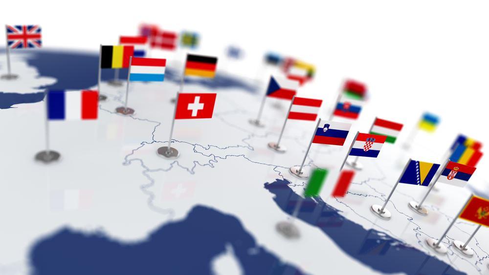 Η ΕΕ ξεκινά μία δύσκολη συζήτηση για τον δημοσιονομικό κορσέ
