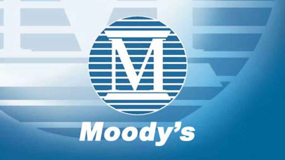 Moody's: Η έκδοση ομολόγου από την Τράπεζα Πειραιώς είναι credit positive