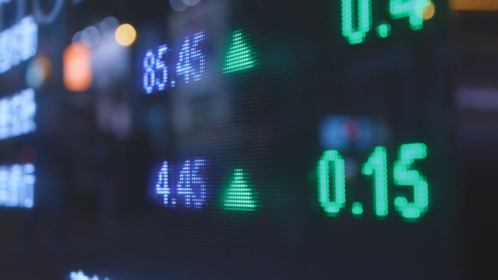 Ανοδικό κλίμα στις ευρωπαϊκές αγορές την επομένη των ευρωεκλογών