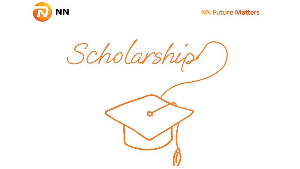 ΝΝ Future Matters: 12 φοιτητές από την Ελλάδα συμμετέχουν στο πρόγραμμα για το 2020 - 2021