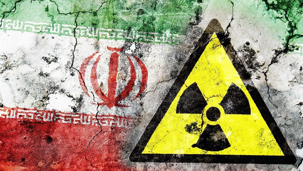 IAEA: Το Ιράν δεν έδωσε εξηγήσεις για τα ίχνη ουρανίου που βρέθηκαν σε αρκετές τοποθεσίες