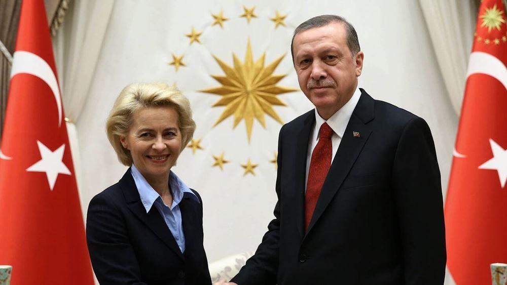 erdogan-leyen