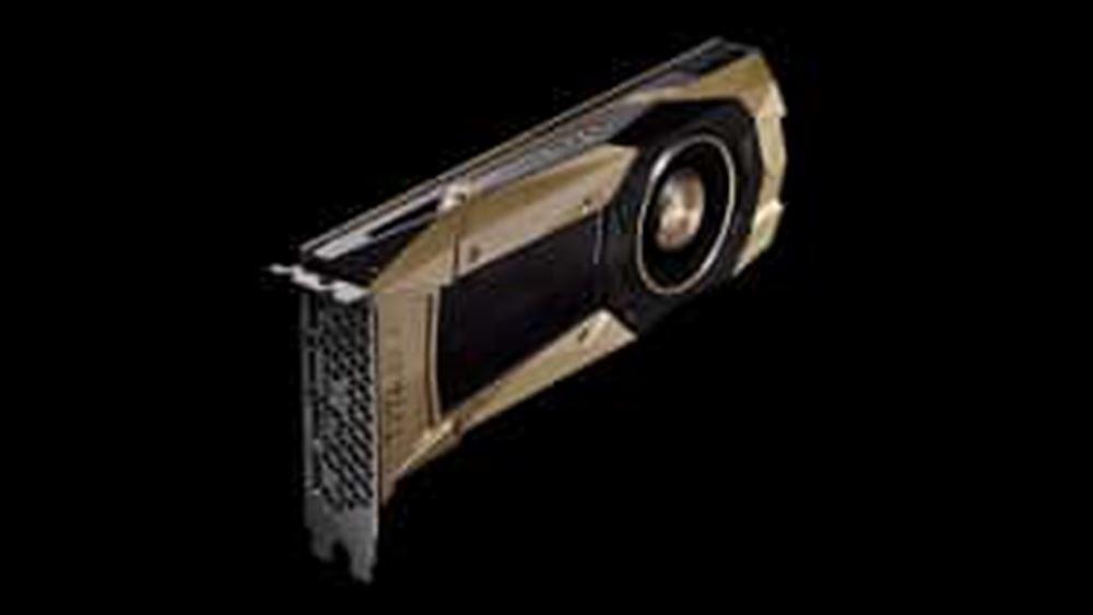 Reuters: Την έγκριση της Κομισιόν για την εξαγορά 54 δισ. της Arm θα ζητήσει η Nvidia
