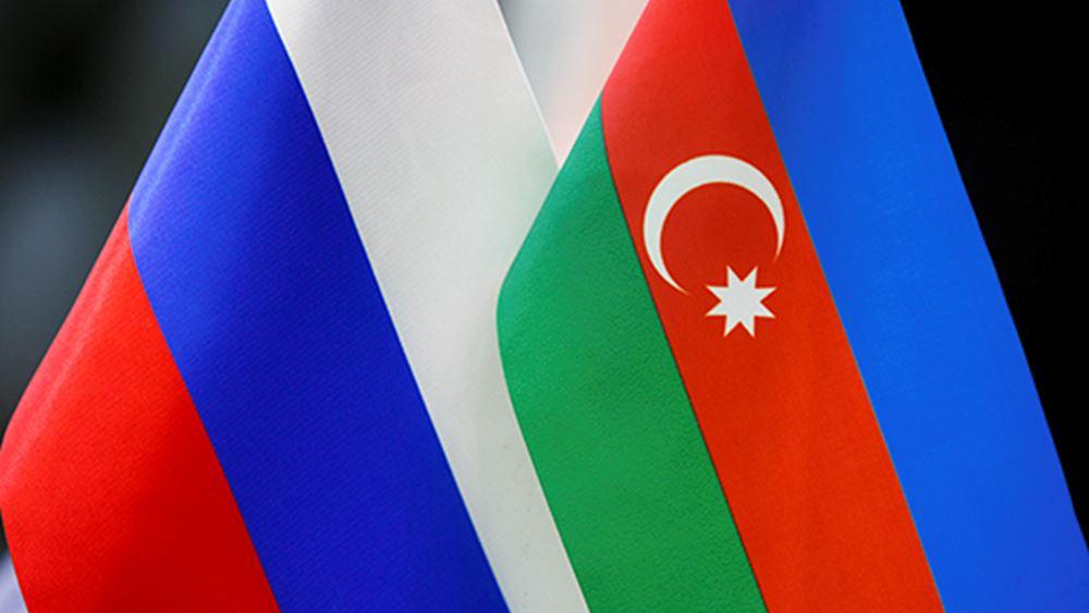 Γιατί η Ρωσία δεν σπεύδει προς στήριξη της Αρμενίας;
