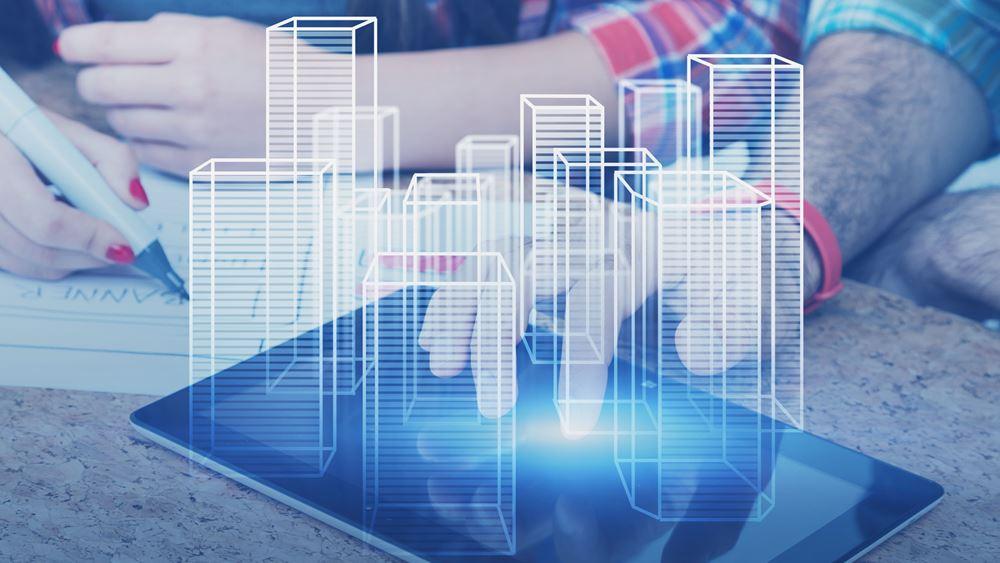 Έρχεται δευτερογενής αγορά ακινήτων - Πώς θα λειτουργεί
