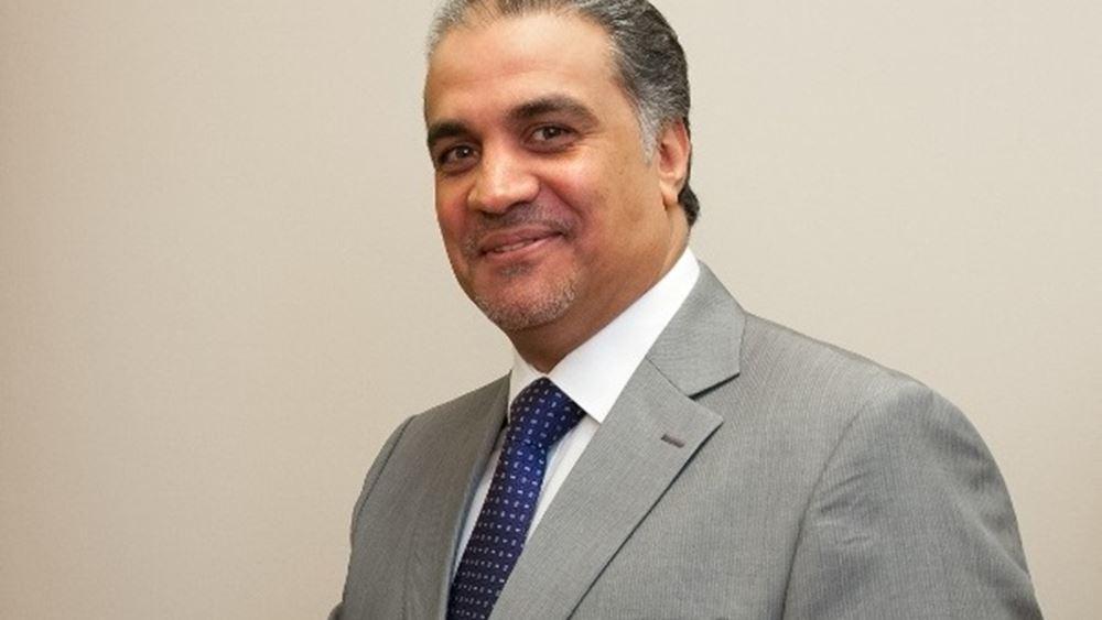 """""""Ξεπαγώνει"""" έργα άνω των €2 δισ. στο real estate το Κατάρ"""