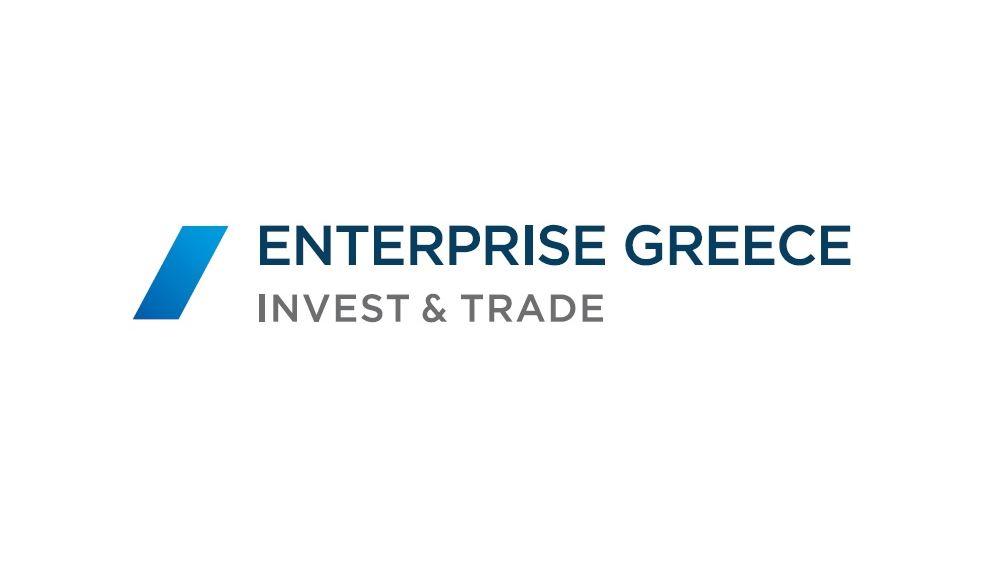 Enterprise Greece: Σειρά δράσεων για τη στήριξη των εξαγωγικών επιχειρήσεων