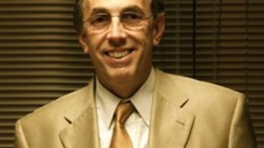 Μ. Μασουράκης (ΣΕΒ): Πώς μπορεί να μειωθεί η φορολογία στην εποχή των μνημονίων