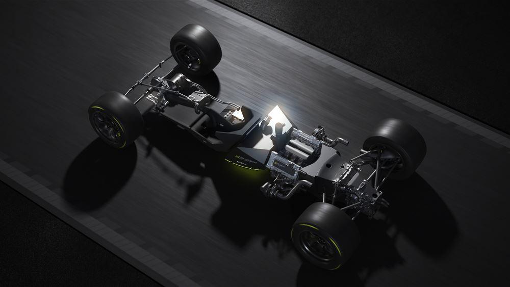 Peugeot WEC_01