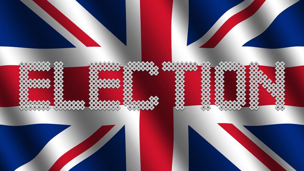 Βρετανία: Επανέρχεται το θέμα των πρόωρων εκλογών