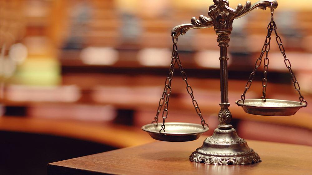 """""""Μυρίζει"""" εκλογές η επίσπευση επιλογής νέας ηγεσίας στη Δικαιοσύνη"""