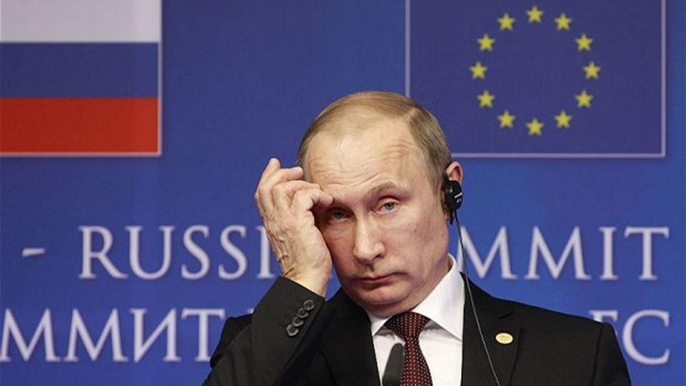 Κοιτώντας μετά το 2018: Ο Putin και οι τεχνοκράτες