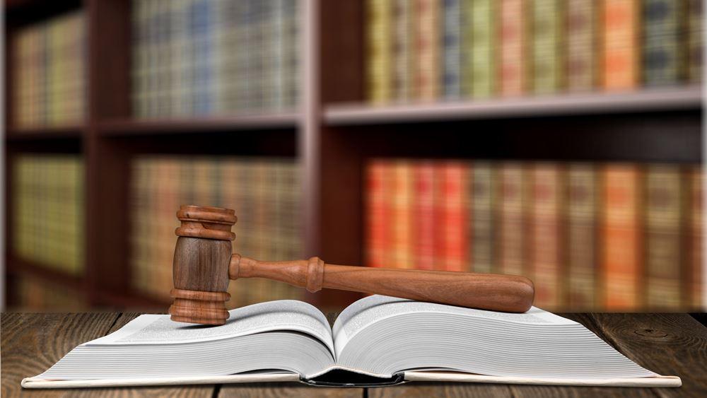 Δεκαεφτά ολόκληρες μέρες χρειάζεται ένας πολίτης για να διαβάσει τους νόμους που ψηφίστηκαν το 2019