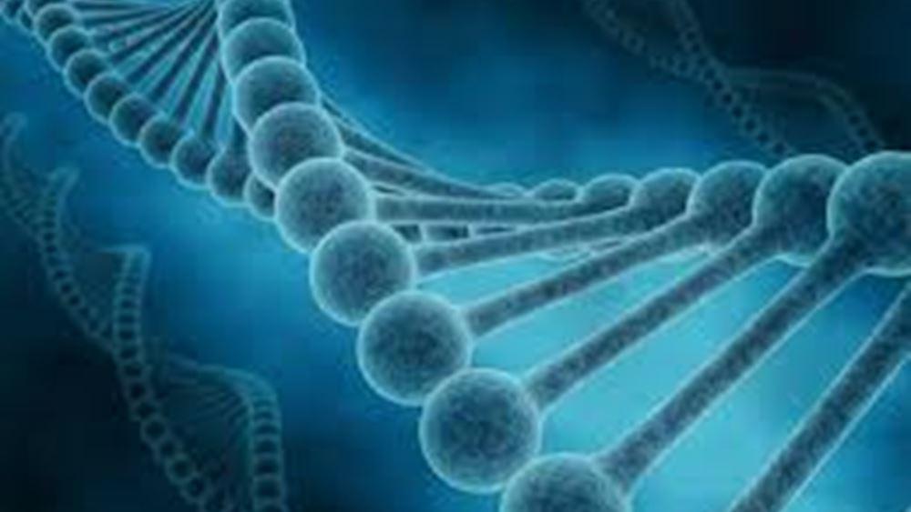 Το DNA ή τι ιικό φορτίο επηρεάζει πόσο βαριά θα νοσήσει κάποιος από COVID-19;