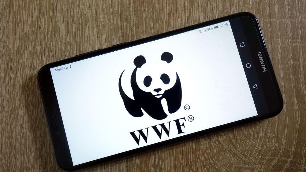 Έρευνα WWF Ιταλίας: Η υπερεκμετάλλευση της φύσης οδηγεί στην εμφάνιση νέων πανδημιών