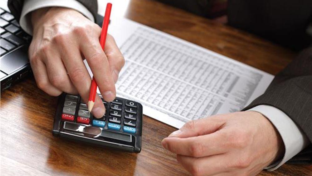 Ταμεία: Αντίστροφη μέτρηση 7 ημερών για την εξόφληση δόσεων των υπό αναστολή ρυθμίσεων