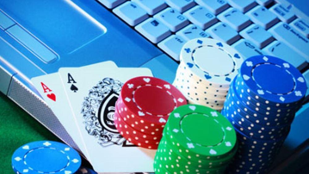 Πότε θα δοθούν οι νέες άδειες για τυχερά παίγνια μέσω διαδικτύου