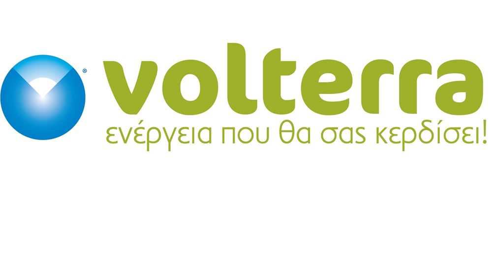 H Volterra και η ΔΕΗ ενώνουν τις δυνάμεις τους στον τομέα της παραγωγής πράσινης ενέργειας