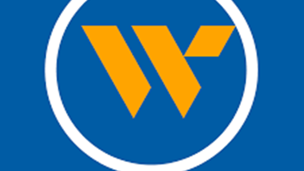 Webster: Εξαγοράζει την Sterling Bancorp έναντι 5,14 δισ. δολαρίων