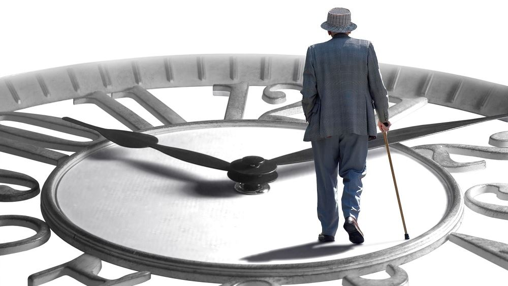 Ενιαίο Δίκτυο Συνταξιούχων: Αίτηση ακύρωσης στο ΣτΕ κατά της ανάθεσης των νέων συντάξεων σε επαγγελματίες
