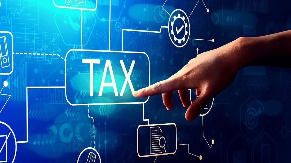 Ιρλανδός ΥΠΟΙΚ: Πιθανή ακόμη μια συμφωνία φέτος για τη φορολόγηση των τεχνολογικών κολοσσών