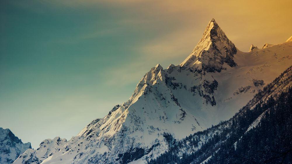 Αυστρία: Οι απώλειες στον τουρισμό λόγω του κορονοϊού είναι πολύ μικρότερες από ό,τι αναμενόταν