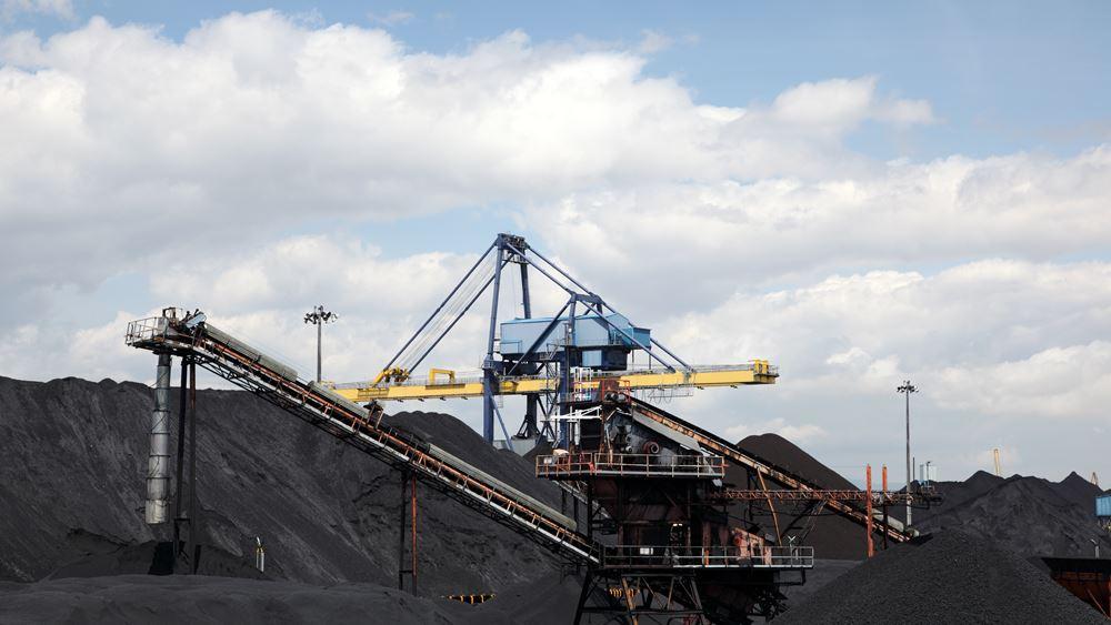 Κίνα: 21 ανθρακωρύχοι εγκωβίστηκαν μετά από ατύχημα σε ορυχείο στην περιοχή Σιντζιάνγκ