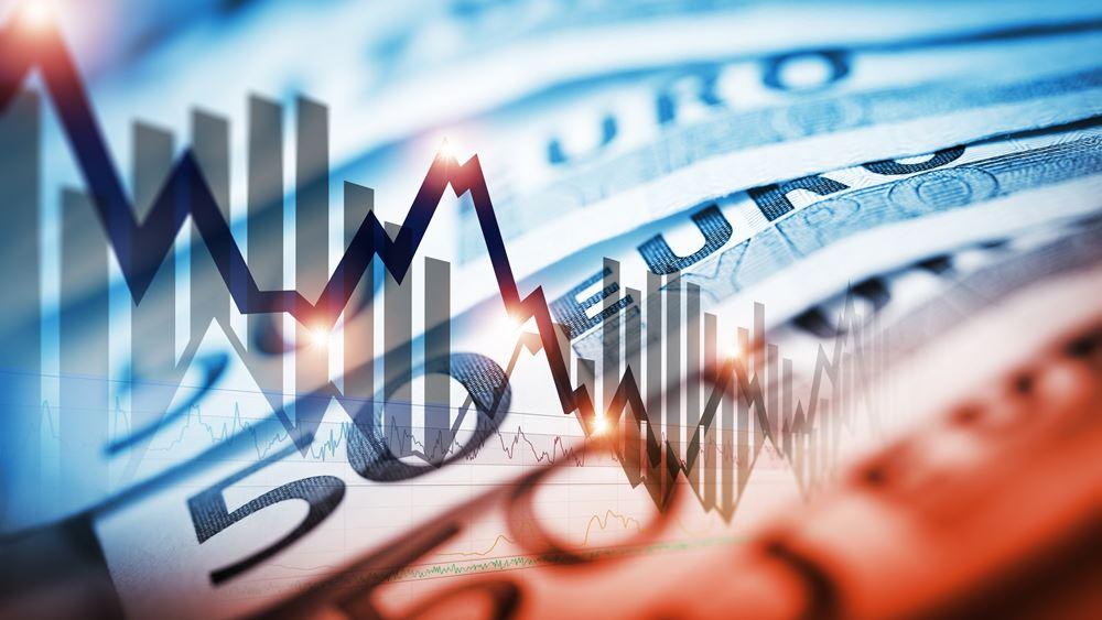 Άνοδος στην Ευρώπη παρά τις ανησυχίες για την ανάκαμψη της οικονομίας (upd)